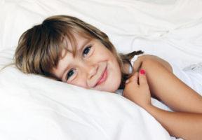 The most comfortable bed pillows at Royal Pillow