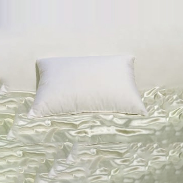 feather pillow, down pillow, std zise