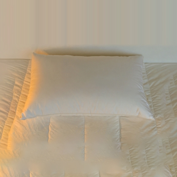 feather pillow, Hungarian down pillow