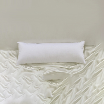 Body Pillows 100 White Goose 600 Royal Pillow