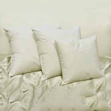 pillow forms, pillow insert, sham inserts
