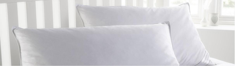 Hospital Pillows Royal Pillow